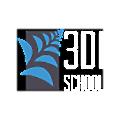 3DiSchool