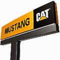 Mustang CAT