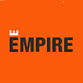 Empire Communities logo