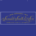 Samuel Smith & Son