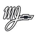 Mike Jackson logo
