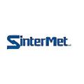 SinterMet logo