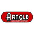 Arnold Machinery logo