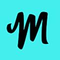 Mitto logo