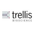 Trellis Bioscience