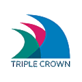 Triple Crown Consulting logo