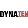 Dynaten logo