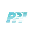 Power Product Technologies logo