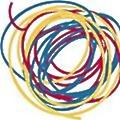 Alarwool logo