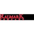Ralmark logo