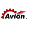 Avion Technologies logo