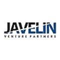 Javelin Venture Partners logo