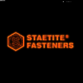 Staetite Fasteners