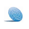 SemiDice logo