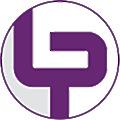 Delphi Genetics logo