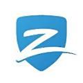 Impact Technologies Group logo