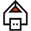 ETB Van Keulen logo