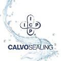 Calvo Sealing logo