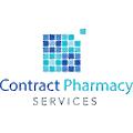 Contract Pharmacy logo
