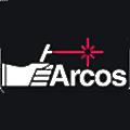 Arcos Industries logo