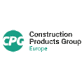 Construction Products Group Europe logo