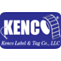 Kenco Label & Tag