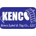 Kenco Label & Tag logo