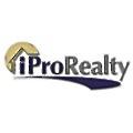iPro Realty logo