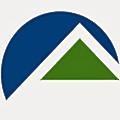 Afton Chemical logo