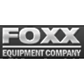 Foxx Equipment logo