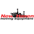 New Haven Moving Equipment logo