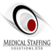 Medical Staffing Solutions USA
