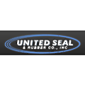 United Seal & Rubber logo