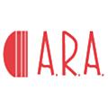 Antenna Research Associates logo