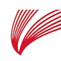 LifePort logo