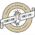 Clampitt Paper Company