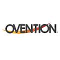 Ovention logo