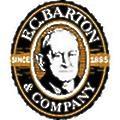 E.C. Barton & Company logo