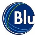 Blumetric Environmental logo