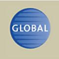 Global Distributors logo