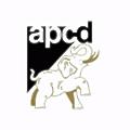 APCD logo