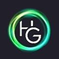 HedgeGuard logo