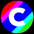 Cadent logo