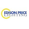 Edison Price Lighting logo