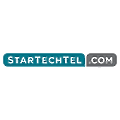 Startechtel.com logo