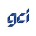 General Converting logo