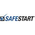 SafeStart logo