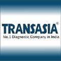 Transasia Bio-Medicals logo
