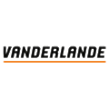 Vanderlande Industries B.V