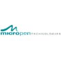 MicroPen Technologies logo